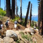van-sickle-bi-state-park-tahoe