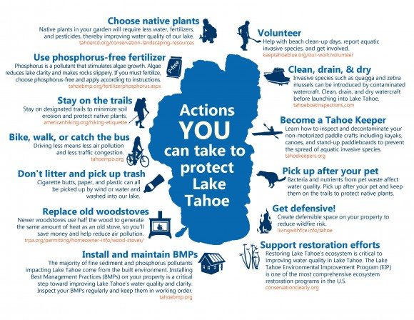 Actions to protect lake Tahoe_2