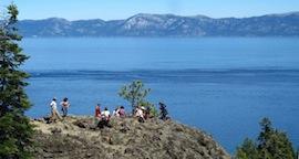Eagle-Rock-Erosion-Program-Thumbnail