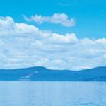 East Shore Lake Tahoe Vista