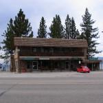 Alta-Mira-South-Lake-Tahoe