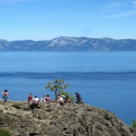 Eagle-Rock-Tahoe-view-from-top