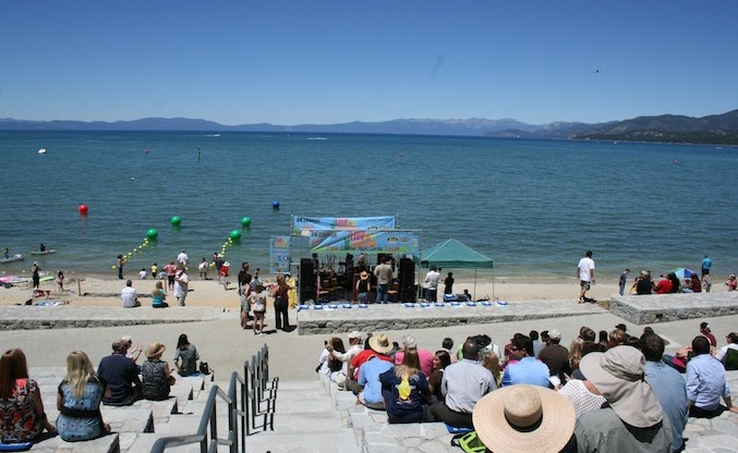 Ribbon-Cutting-Lakeview-Commons-Beach-June-20-2012