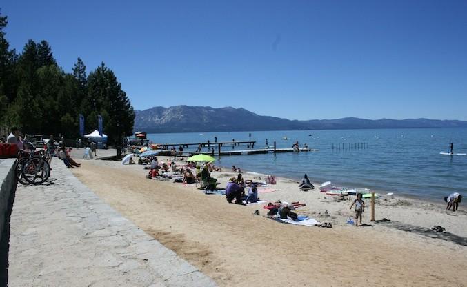 lakeview-commons-beach-el-dorado-beach