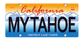 my-tahoe-License-Plate-logo