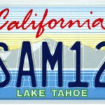 my-tahoe-california-license-plates