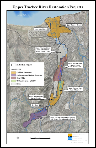 Small-Map-of-Upper-Truckee-River-Projects