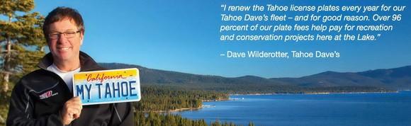 Tahoe_Dave_croppedforweb_medium