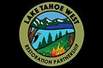Lake Tahoe West