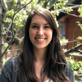 Haley Lazar