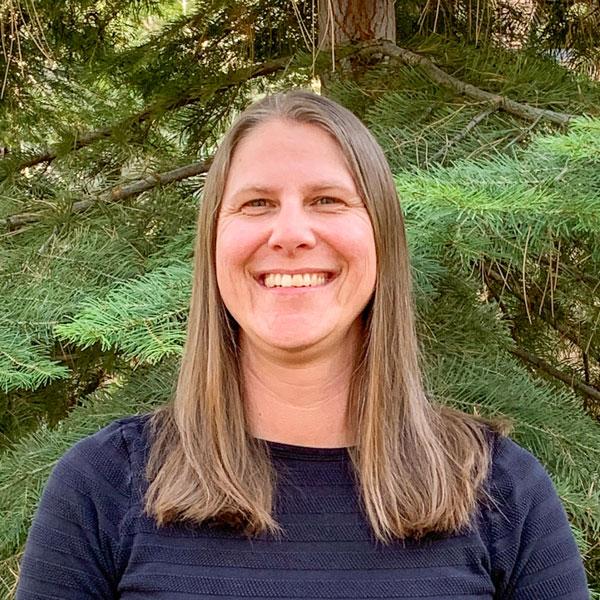 Whitney Brennan, PhD