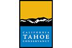 California Tahoe Conservancy